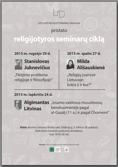 lrd-seminaru-ciklas-201510
